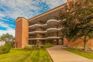 80 Waterfront Dr, Unit 205 – Waterfront Boardwalk Designer Condo