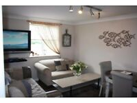 MODERN and very WELL PRESENTED apartment . Close to Cardiff City Center and EASY ACESS TO A48 & M4