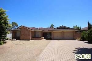 Large Comfortable Home - 23 Gratwick Terrace Murdoch Melville Area Preview