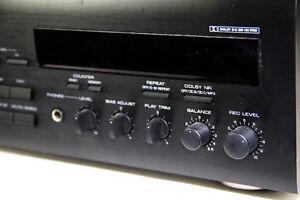 Yamaha KX-360