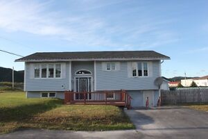FOR SALE IN PLACENTIA
