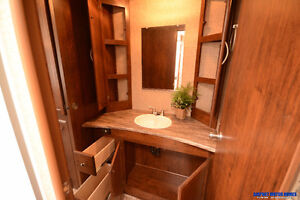 Contact for Clear Out Price* New 2016 Coachmen Pursuit 29SB London Ontario image 15