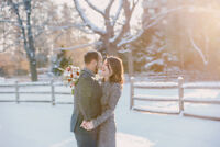 Wedding Videography & Photography==Only $800-$2600