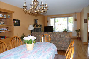 House unfurnished for rent West Island Greater Montréal image 4