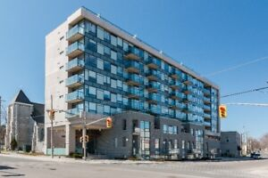 121 Queen Street Unit 613 *Great downtown living*