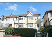3 bedroom house in Southmead Road, Southmead, Bristol, BS10 5NH