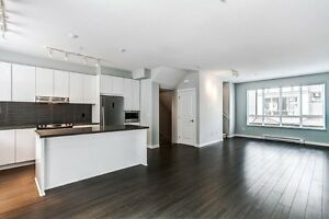 Brand New 3Beds+Den+2.5Bath Townhouse for Rent,Willoughby Height