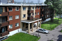 Beautiful 31/2 in Lasalle! *** Promotional $500 off your rent***
