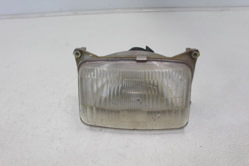 971 1995 Polaris Magnum 425 4X4 FRONT HEAD LIGHT LAMP HEADLIGHT