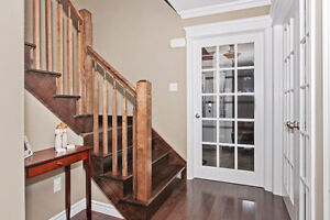2 Story For Sale Paradise  3 years OLD St. John's Newfoundland image 2