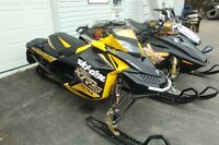 LEVESQUE RECREATION SNOWMOBILE &SIDE X SIDE SALE