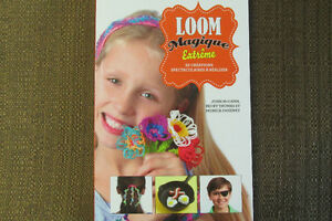 LOOM MAGIQUE EXTREME
