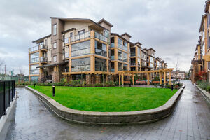The Perfect Home Away In Pitt Meadows (CDB)