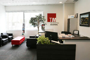 Techno-Gift! Rent here and get the VR ! West Island Greater Montréal image 4