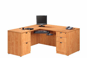 Outfit your whole office with Quality Star Products Cambridge Kitchener Area image 4