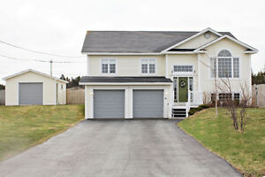 NEW PRICE! Pre-Inspected Huge Lot Fully developed