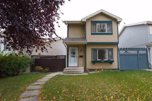 Newly Upgraded 4 Bdrm Home in Meyokumin!!!