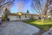 265 Crocus Avenue, Briercrest