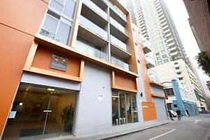 (CITY)A ROOM AVAILABLE FOR 1 OR COUPLE !! Melbourne CBD Melbourne City Preview