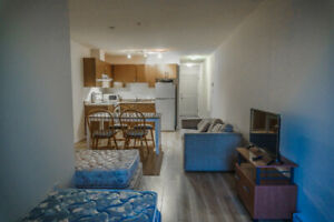 $1625 RENT A FURNISHED APARTMENT