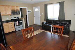 Clean 1 bedroom apartment for rent in Estevan area Regina Regina Area image 2