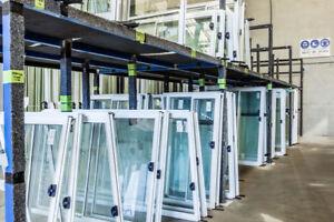 Get 40% Off New Windows And Doors Now! Lifetime Warranty