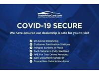 2017 MINI HATCH COOPER 1.5 COOPER SEVEN 3d 134 BHP Hatchback Petrol Manual