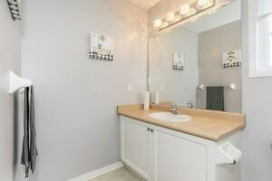 Beautiful Single Home for lease $1699/ month Cambridge Kitchener Area image 7