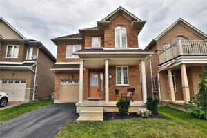 Great Value and Location! ID4034902