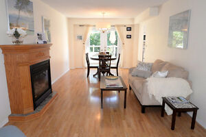Mary & Shannon Present: 925 Bridle Path Cres! Kingston Kingston Area image 5