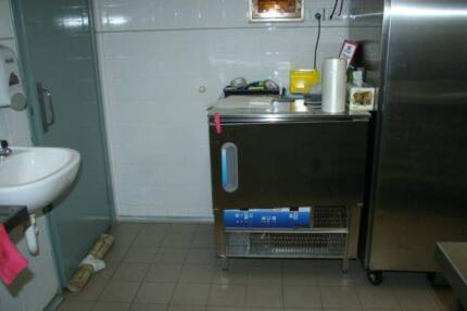 Commercial Kitchen Equipment - Blast Freezer/Chiller Bayswater Bayswater Area Preview