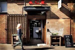 The Loft Restaurant Lismore : For Sale Lismore Lismore Area Preview