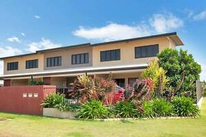 Low Maintenance Lifestyle - Townhouse For Sale Rosebery Palmerston Area Preview