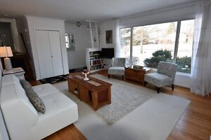 873 FRONT RD-OPEN HOUSE SUNDAY FEBRUARY 26, 11-1 Kingston Kingston Area image 5