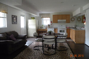 Furnished Unit for Female Student Conestoga Doon 8 Months
