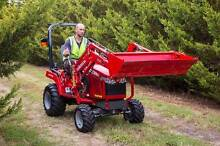 *RED HOT SPECIAL* TRACTOR, LOADER & IMPLEMENT PACKAGE *1 ONLY* Kewdale Belmont Area Preview