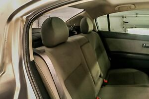 2012 Nissan Sentra LUXURY PACKAGE! ALLOYS! SUNROOF! HEATED SEATS Kingston Kingston Area image 17