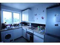 Dss accepted - Spacious Large Studio Flat Available. , 5 min walk to Tube station Jubilee Line
