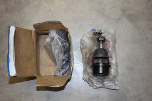 K3134T Ball Joints (2)