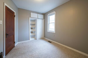 Cozy bungalow in Central London; a great investment! London Ontario image 12