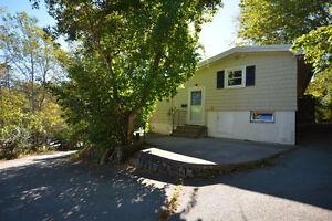 51 Kearney Lake Road - 3 Bedroom, Big City Lot !