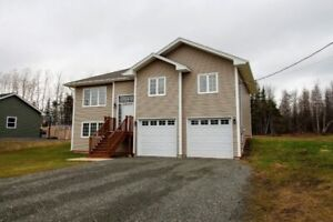 House for sale in Salisbury!
