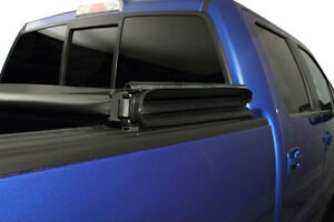 Soft Tri-Fold Tonneau Covers For Dodge RAM Models $ 339.00 NEW London Ontario image 4