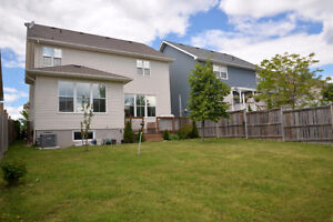 Mary & Shannon Present: 215 Rose Abbey Dr! Kingston Kingston Area image 10
