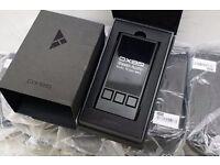 DAP iBasso DX80