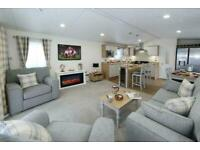 Delta Countryside Executive   2022   41x14'6   2 or 3 Bed   Residential BS3632