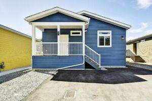 Beautiful and charming 3 bed 2 bath family home