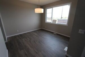 MOVE INTO THIS BRAND NEW HOME! NO CONDO FEES! Edmonton Edmonton Area image 7