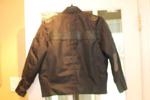 Amazing Motorcycle Jacket West Island Greater Montréal image 4