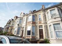 4 bedroom house in Badminton Road, St Pauls, Bristol, BS2 9QL